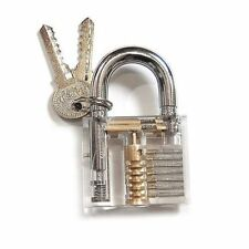 Schusterei & Schlüsseldienst