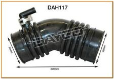 DAYCO Air Intake Hose for Toyota Surf (Hilux) VZN130 3VZE 3.0L