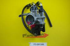 F3-2201350 Carburatore dell'Orto 03077 Aprilia PHBN 12 GS Aprilia SR RALLY H20 -