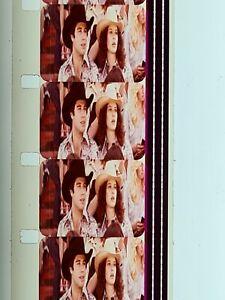 Urban Cowboy (1980) 16mm feature film in scope, mylar print, Travolta, Winger