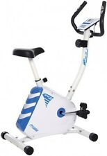 EXERCISE CYCLE ATALA FINCH EVO STATIONARY BICYCLE