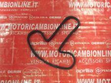 Guarnizione Strumentazione Cruscotto Per Moto Guzzi Codice GU02768200
