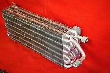 69 70 71 72 73 CHRYSLER DODGE PLYMOUTH A C EVAPORATOR CORE NEW