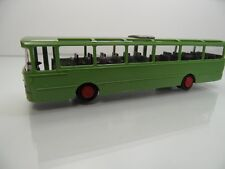 I.M.U. - 1:87 - Setra - Bus - TOP/EK - #7131