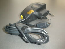 new panasonic gd55 a100 a101 g50 charger