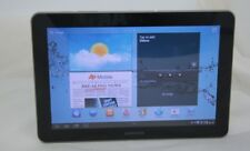 Samsung Galaxy Tab GT-P7510 16GB, Wi-Fi, 10.1in - Metallic Gray 34-6F