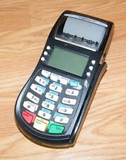 *For Parts* Genuine Hypercom (M4230) Optimum Credit Card Terminal Only **READ**