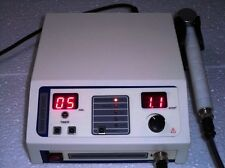 Therapy Ultrasound Machine for Physical Therapy  1 Mhz for Physiotherapy Machine