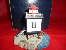 Harbour Lights 2002 Hatteras Beacon North Carolina Lighthouse #537