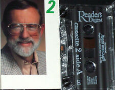 ROGER WHITTAKER THE BEST OF CASSETTE 2 RDC91952  SINGS GREAT HITS OF THE 70'S
