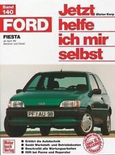 Deutsche Sachbücher Motorbuch Verlag