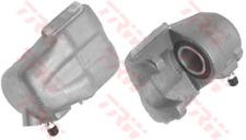 Bremssattel - TRW BHV172E (inkl. 23,80 € Pfand)