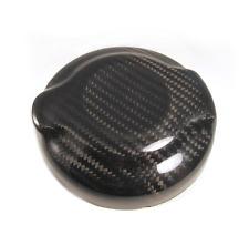 Carbon Tankdeckel Abdeckung Cover für Mini Cooper S SD F55 F56 F57