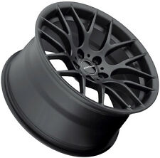 "18"" Avant Garde M359 Concave Wheels For BMW 3 Series 325i 328i 330i 335i Z4"