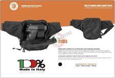 Marsupio Porta Pistola Vega Holster Italia Polizia Vigilanza Carabinieri 2U93