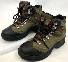 price of Redhead Bone Dry Boots Travelbon.us