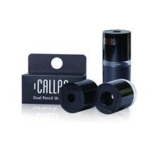 Callas Dual Pencil Sharpener