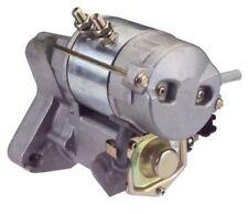 WAI World Power Systems Premium High Performance Oxygen Sensor XGN1837