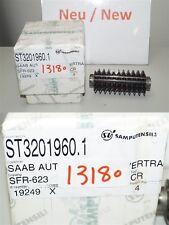 SAMPUTENSILI ST3201960.1  SFR-623  Wälzfräser