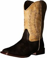 Roper Boys Billy Western Boot- Select SZ/Color.