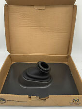 """Lifetime Tool Ultimate Pipe Flashing 2"""" Life Time Tool 2"""" Pipe Boot PVC ABS"""