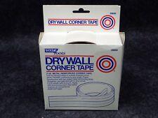 New Hyde Drywall Corner Tape 09890 2 X 8 Metal Reinforced