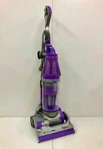 DYSON DC07 - ANIMAL - 1600W UPRIGHT VACUUM CLEANER *NEW MOTOR FILTER TOOLS*