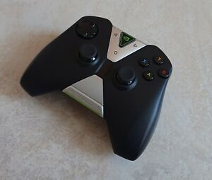 NVIDIA SHIELD TV 2015 Wireless Controller