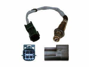 For 2005-2019 Nissan Frontier Oxygen Sensor Bosch 27485QH 2006 2010 2007 2012