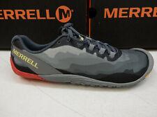 Merrell Mens Vapor Glove 4 Monument Size 10