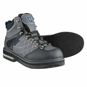 Hodgman Womens H3 Wading Boots