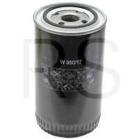 1046 956XL D358-946 955 1055 Dichtsatz Kopfdichtsatz IHC D310 1056XL