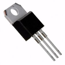 4 pcs. AOT12N60  A&O  N-Channel Mosfet  600V 9,7A  278W  TO220 NEW