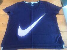 Ladies Nike Tshirt