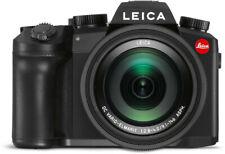 Leica V-Lux 5 DEMO (19120)