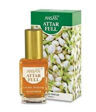AHSAN Original Attar Full Jasmine 30ml Perfume (Pack of 3)