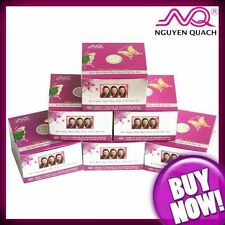 3 x Elite Treatment Cream 3 in 1 - Nguyen Quach - BEST OFFER ! NEW IN BOX !