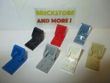 Lego - Bracket 3x2 Space Seat Siège Espace 4598 - Choose Color & Quantity