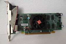 Dell ATI Radeon HD5450 PCIe 2.1x16 HDMI DVI VGA Graphics Video Card 1024MB KP8GM