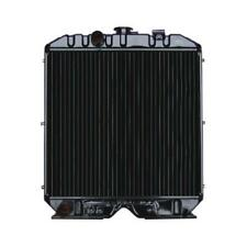 219925 Tractor Radiator 15 1116 X 16 12 X 1 78 Fits Fordfits New Holland