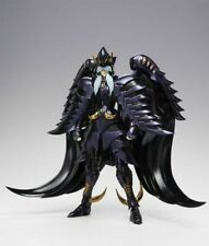 BANDAI SAINT SEIYA MYTH CLOTH EX GRIFFON MINOS HADES DISPONIBILE