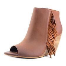 Ariat Comfort Medium Width (B, M) Boots for Women