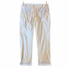 c485ce4db2 Roberto Cavalli Women s Pants