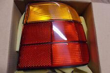 BMW 5er Heckleuchte Rücklicht rechts  NEU NOS  Hella  2VA005553-121