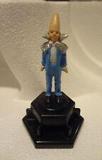 Saturday Night Live BELDAR CONEHEAD Dan Aykroyd Mini Figure Figurine SNL