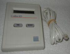 Gemini Caller Id Model Ta10