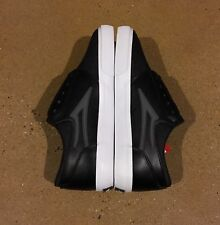 Lakai Workaholics Griffin Size 10 US Business Casual Limited Edition Skate Shoes