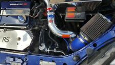 Focus Rs Mk1 Coolant Swirl Pot Kit blue everything needed is included