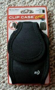 New Nite Ize Clip Case