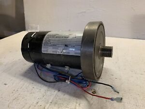 Icon Health and Fitness DC Drive Motor 2.25Hp 28663 m-220686 for Nordictrack